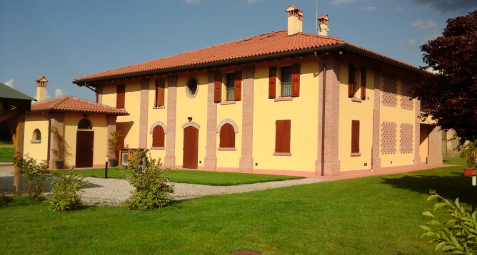 bed and breakfast fiera bologna